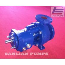 Sanlian ANSI 3196s Process Centrifugal Water Pump (ANSI 3196)