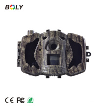4G and 1080P video, 30M pixel picture MG984G-30M hunting camera and digital trail camera