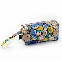 Hot sale excellent performance customize handbag
