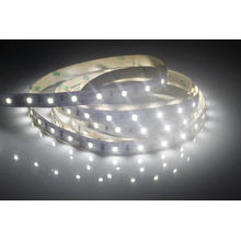 Decorare la striscia di sport SMD2835 LED Strip Light