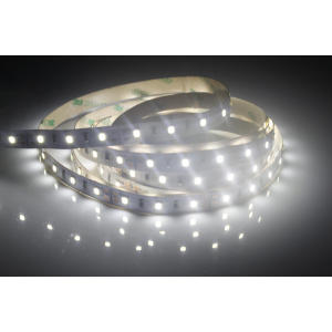 Hiasi Tali Olah Raga LED Light Light SMD2835