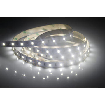 Decorar la cuerda de deportes SMD2835 LED Strip Light