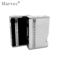 Hot sale for Mod Vape High quality DNA75 BF box electronic cigarette vape supply to India Factory