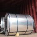 Bobine d'acier ASTIM A792 G550 Aluzinc GL Galvalume Steel Coil