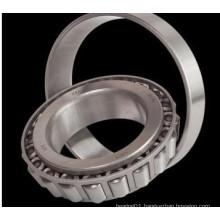 581/572 Inch Taper Roller Bearing Timekn