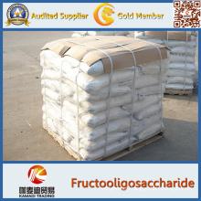 Supply Sweetener Fructooligosaccharide /Xylooligosaccharide /Lactose