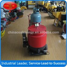 High Quality FGF-50 Road Sealing Machines