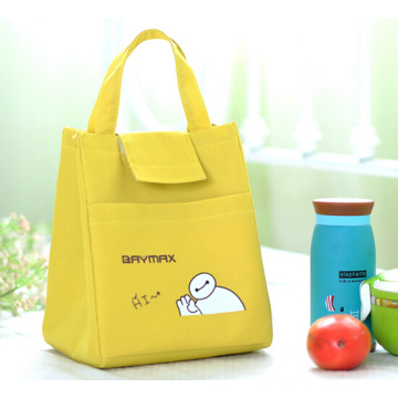Promotional Cooler Bags of Fashion Design