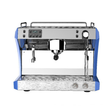 One Group 15 bar Commercial Espresso Machine