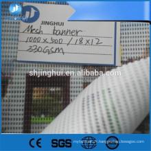 Affiche de 260g-680g pour les bannières du musée de la journée des enseignants pour les affiches de cinéma