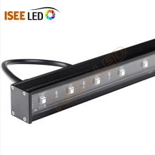 DMX512 Pixel Bar Lighting Disco Lampe