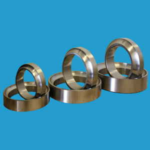Drilling Motor Bearing Section