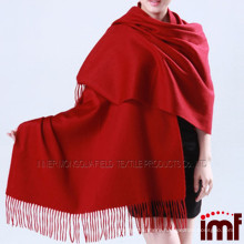 Latest Feeling Lady Cashmina Pshimina Blanket Scarf