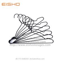 Gancho de camisa de fio de alumínio forte EISHO