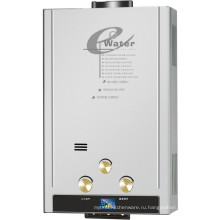 Газовый водонагреватель / газовый гейзер / газовый котел (SZ-RS-6)