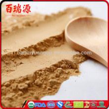 Extrait de goji extrait de goji extrait de goji bio certifié sans aucun additif