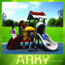 Dream children Fairy Play Land Equipment