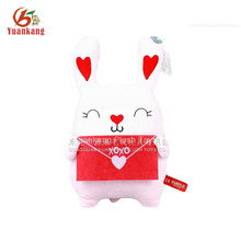 2016 Hot Styles ICTI audits factory custom stuffed toy in Dongguan,Guangdong Province China