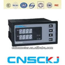 2013 Новое управление Digital Industrial программируемый регулятор температуры