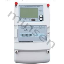 Drei-Phasen-Smart Energy Meter