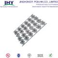 2 Layer Copper Base PCB