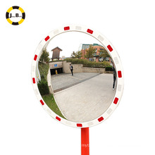 Hot Selling Reflective Convex Mirror Road for Alert