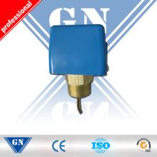 Wasserdurchflussschalter (CX-FS)