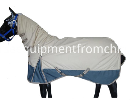 waterproof horse rug (2)