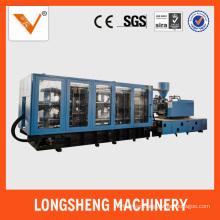 418ton Automatic Box Making Machine