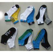 Mens Sport calze Hot vendita Sport calze calzini uomo