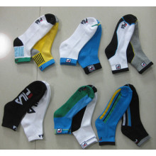 Mens Sport Socks Hot Sale Sport Socks Men socks