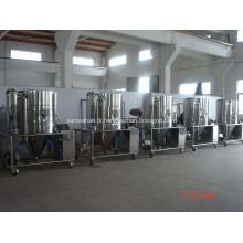Séchoir centrifuge à haute vitesse