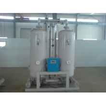 High Efficiency Micro Heat Adsorption Secador de ar