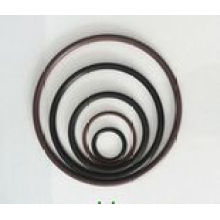 Injecteur de carburant O Rings, Factory / ISO9001, Ts16949