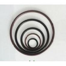 Топливные инжекторные кольца O, заводские / ISO9001, Ts16949