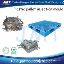 Индивидуальные пластиковые поддоны инъекций Плесень производитель