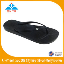2015 women cheap slipper manufacturer