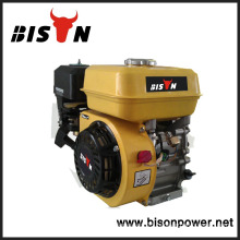 BISON(CHINA) Zhejiang gasoline generator spare parts honda gx160 168f