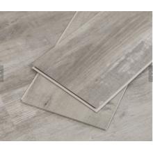 Revêtement de sol en vinyle SPC 4.2mm 5mm