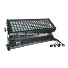 Well-made 108x3W RGBW LED Wall Washer