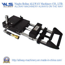 Auxiliary for All Kinds Die Casting Machine