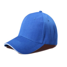 Unisex Casual Custom Printed Vintage Solid Baseball Cap