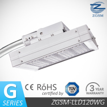 120W LED Outdoor Light with Waterproof IP65 and CE RoHS