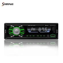 2021Hot Sales Car Video Rádio MP3 FM