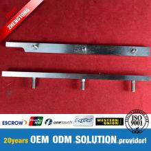 Pièces de machines de fabrication de cigarettes pour GDX6 OX8754