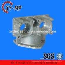 Substituição de Peças Auto peças do motor / radiador para carros Suzuki