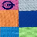 Пользовательские сублимационной печати использовать спортивное полотенце коврик для йоги clothing100 микса полиэстер прохлада сотовая ткань сетки