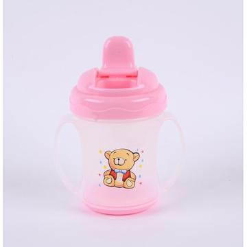 Baby Learn to Drink Cup