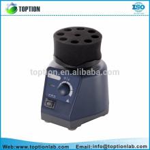 TOPTION Микропланшетный Смеситель/ Смесители Вортекса 0-2500 об / мин