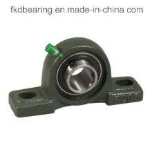 Mounted Bearing/Setting Block/Bearing Units (UCP205 UCP205-15)